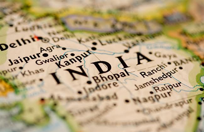 Cuánto cuesta viajar a la India - Olaviajes.com