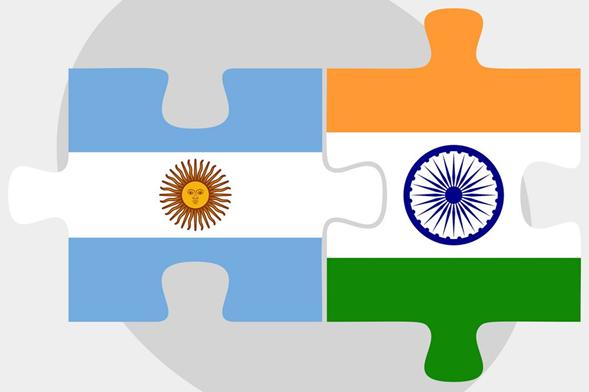 Diferencias Y Similitudes Entre Argentina E India - OlaViajes.com
