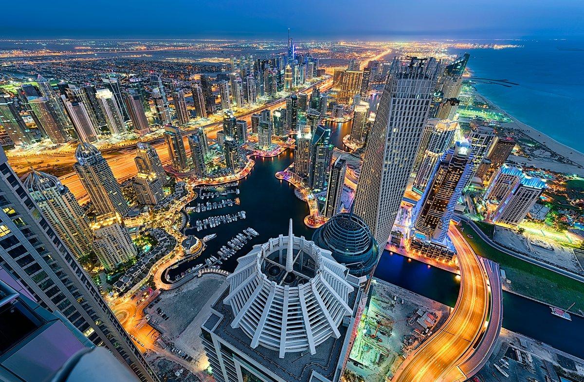El Tour de Dubái.jpg