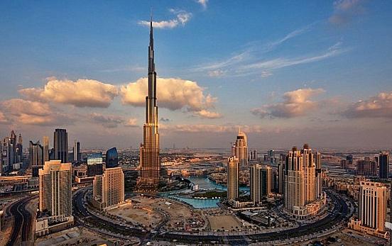 Excursion to Abu Dhabi from Dubai.jpg