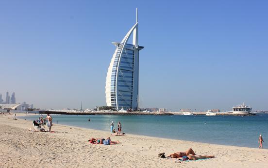 El Viaje De Dubái.jpg