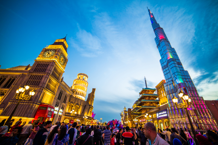 Things to Do and See in Dubai.jpg