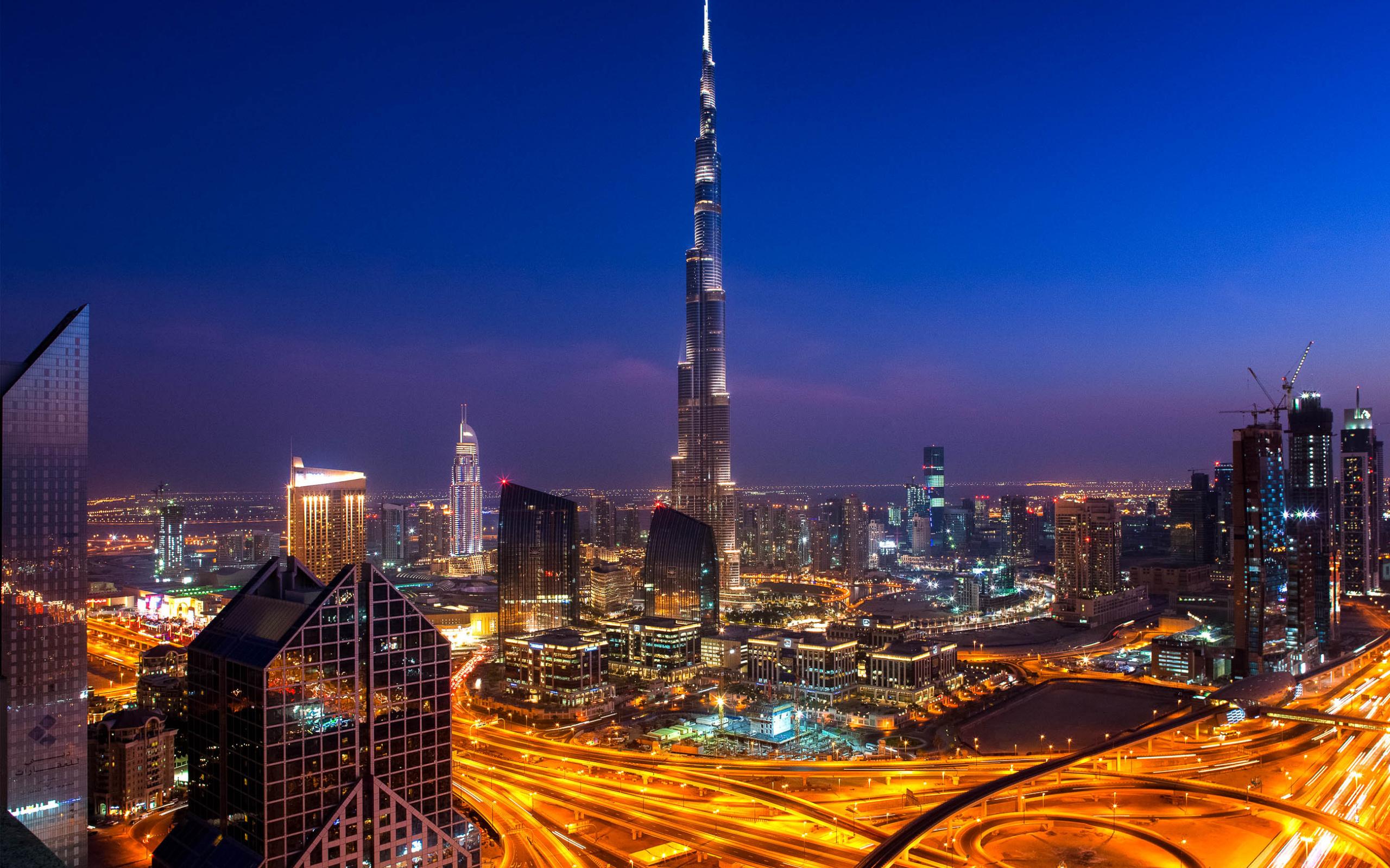 Burj-Khalifai.jpg