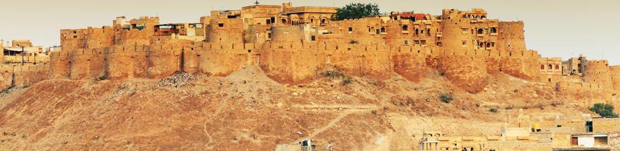 Jaisalmer-Fort.jpg