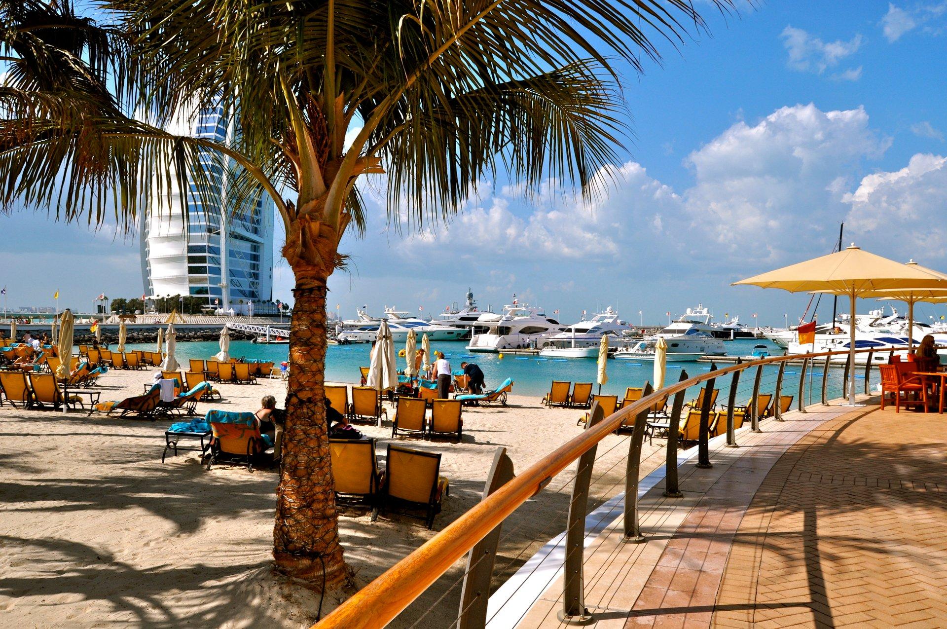 La Época Mejor para Visitar Dubái.jpg