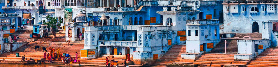 Places-to-visit-in-Pushkar.jpg