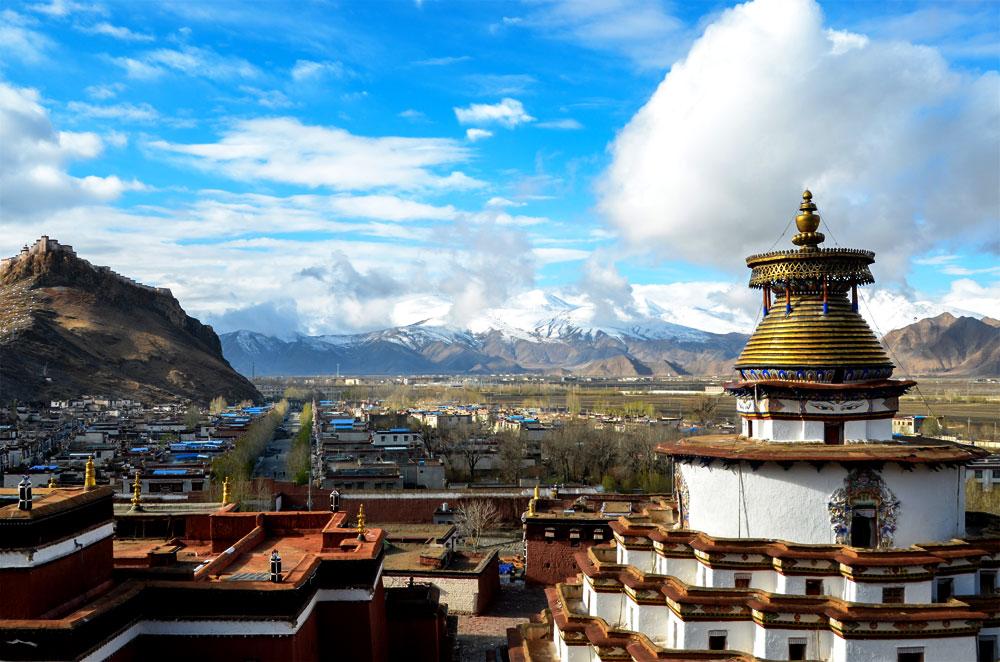 tibet tour6.jpg