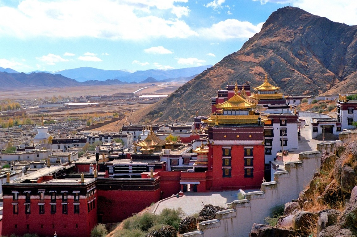 tibet tour2.jpg