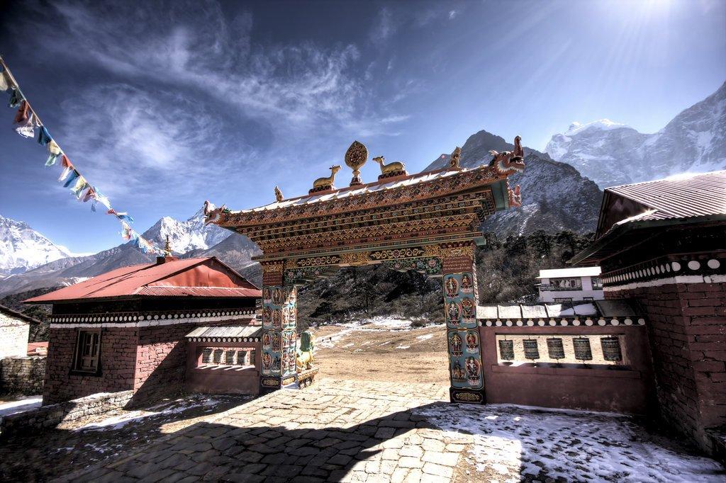 tibet tour3.jpg