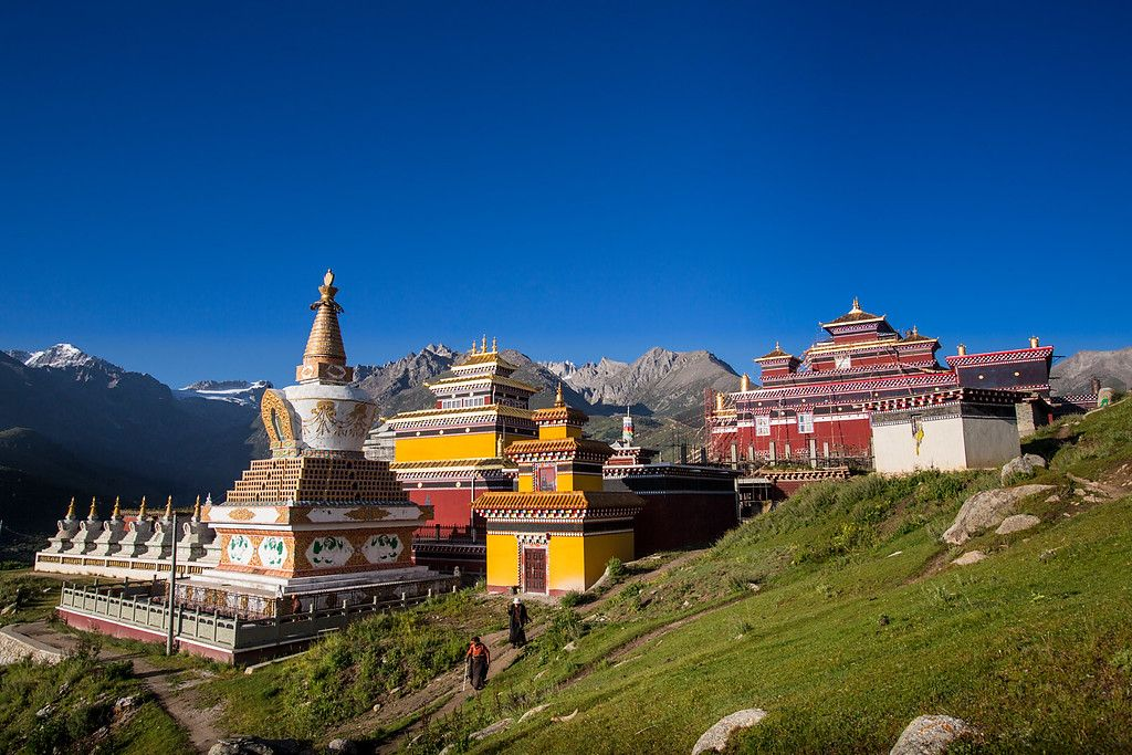 tibet tour4.jpg