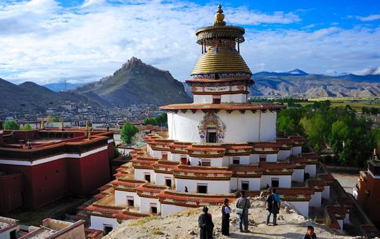 Viaje de Tíbet.jpg