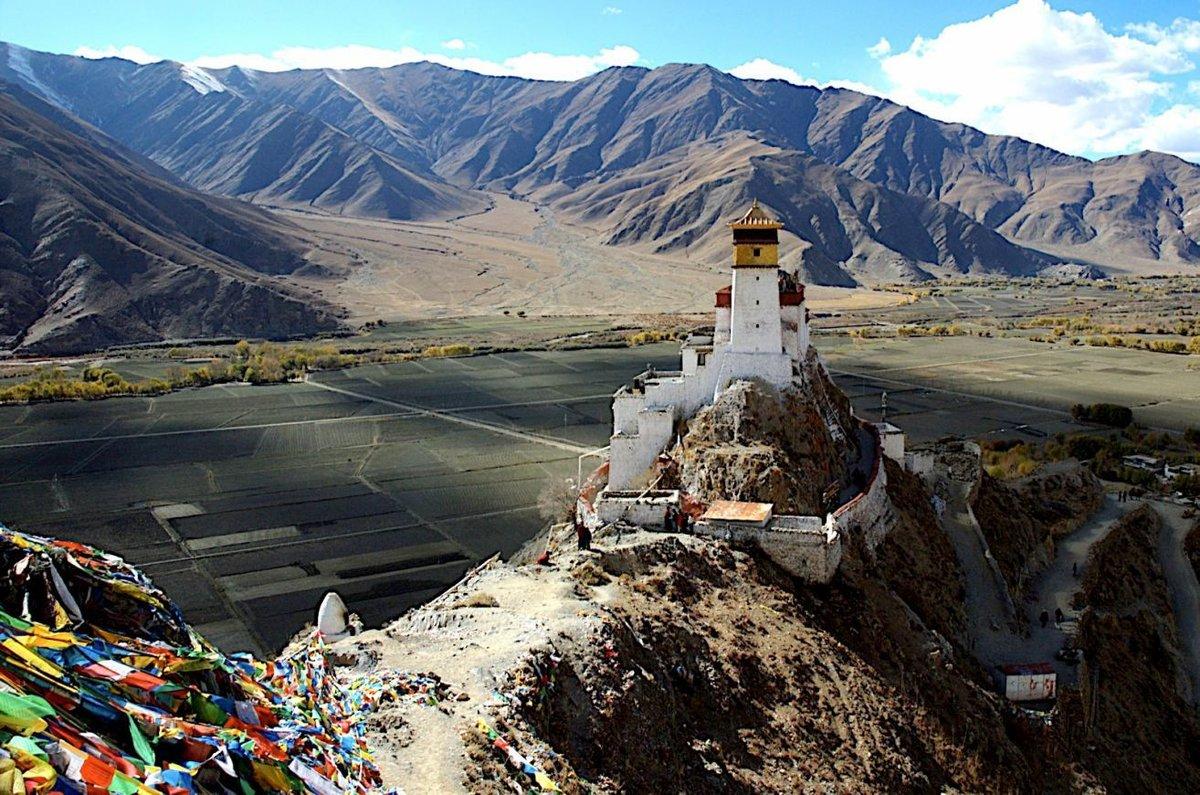 tibet tour1.jpg