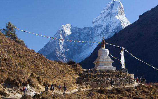 Viajes Tibet desde Nepal.jpg