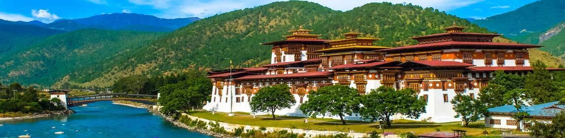 rinpung-dzong-banner.jpg