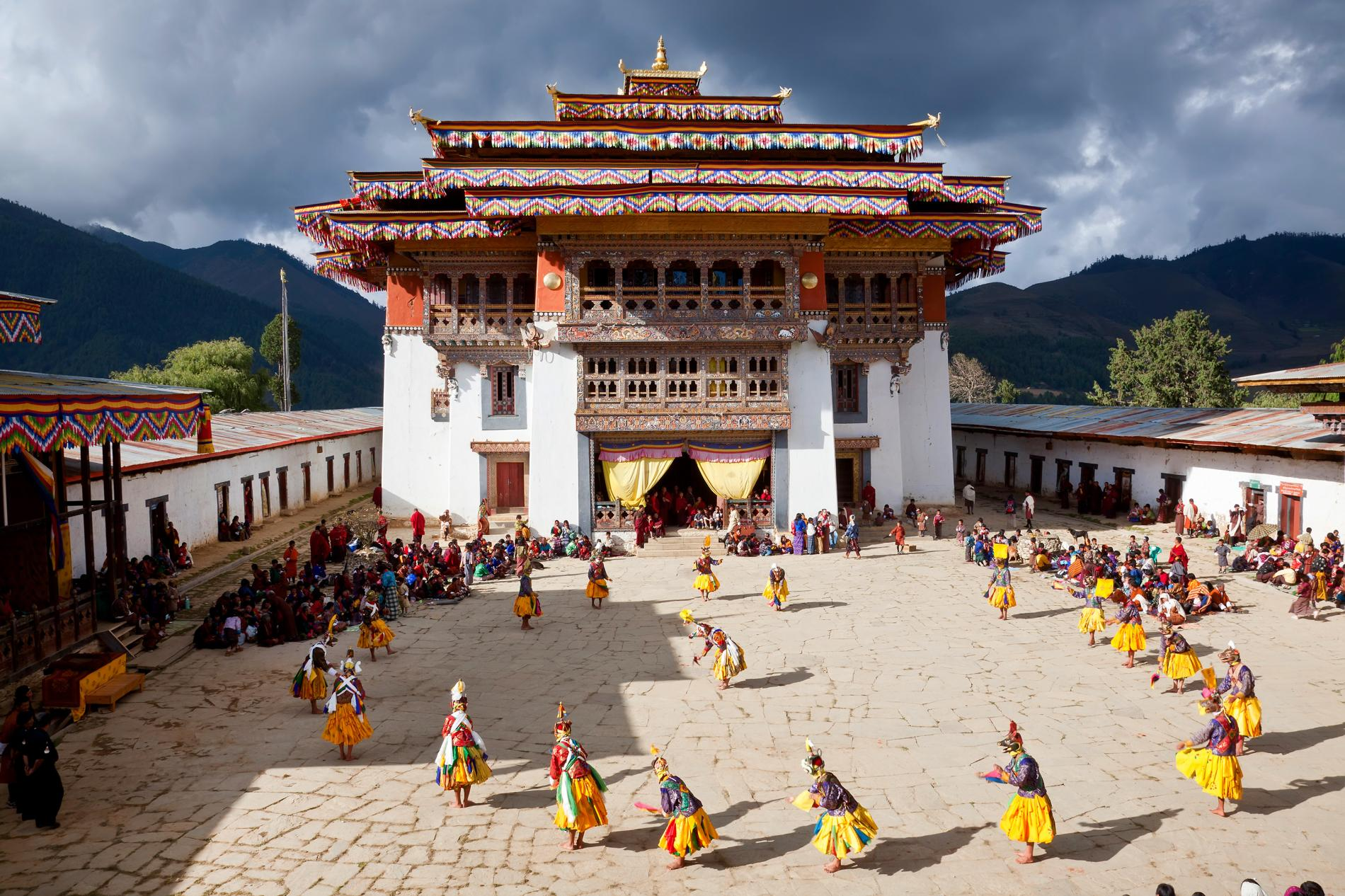 bhutan tour7.jpg