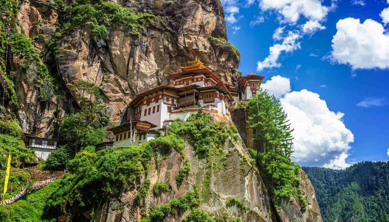 bhutan-tour3.jpg