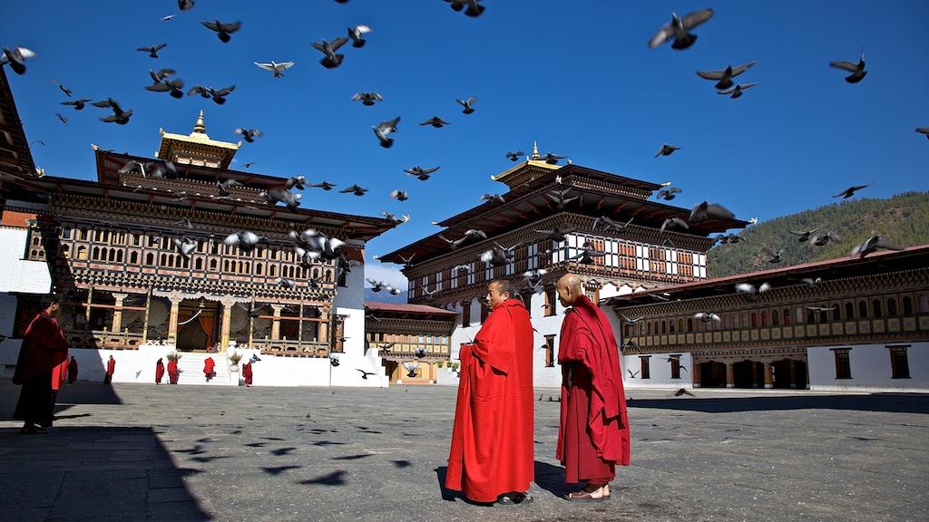 bhutan tour6.jpg