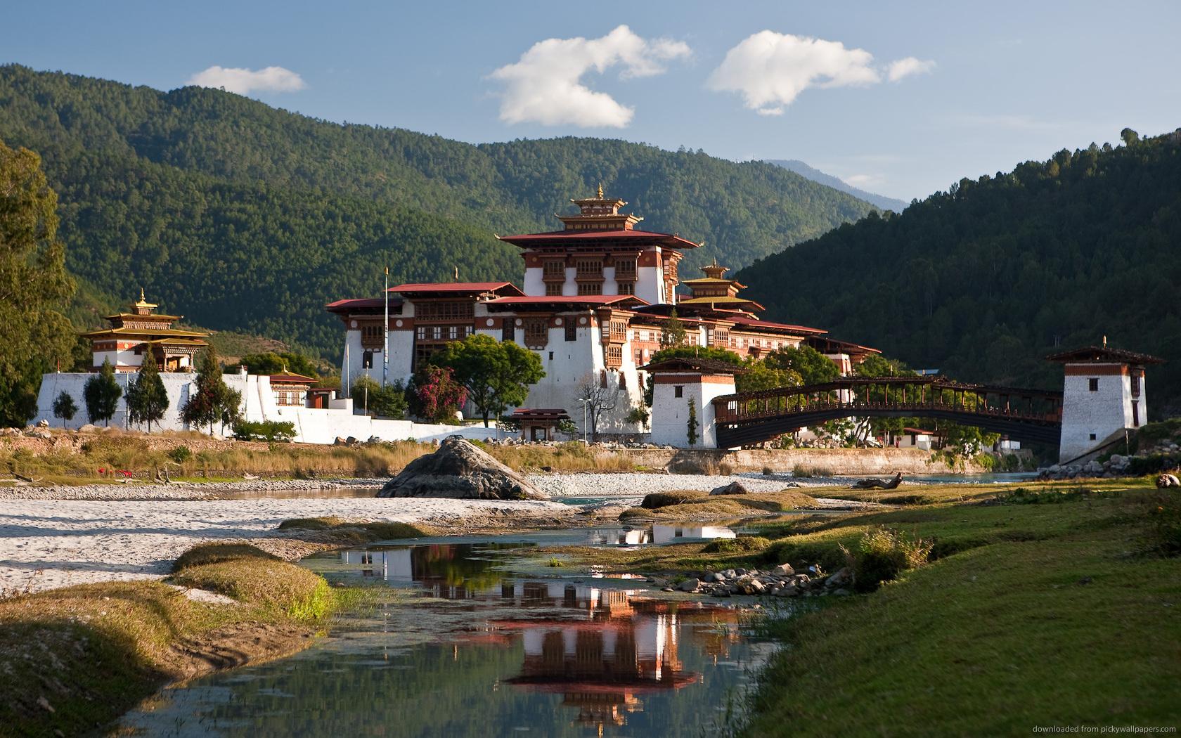 Bután tour.jpg