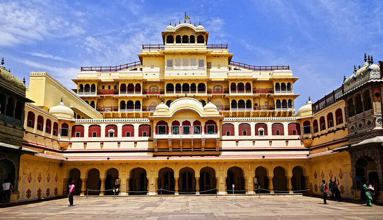 City-Palace-Jaipur.jpg