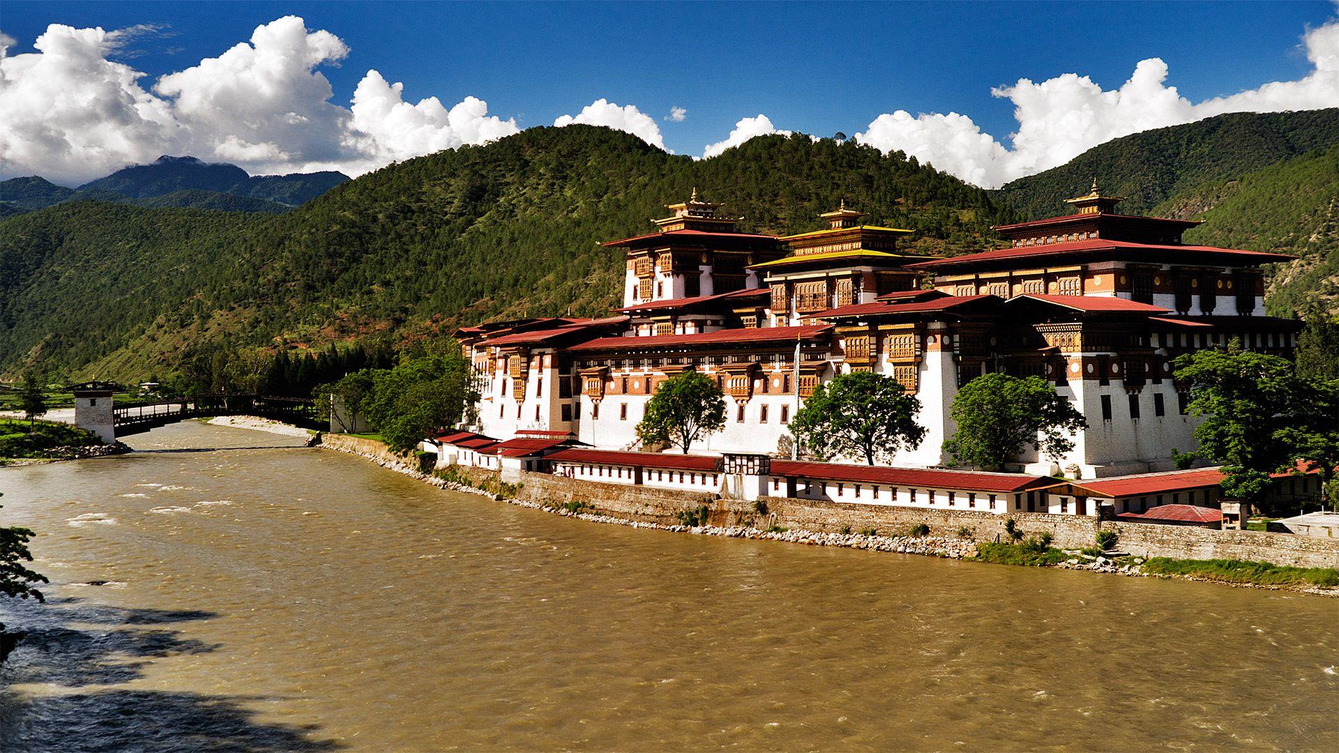 bhutan trip.jpg