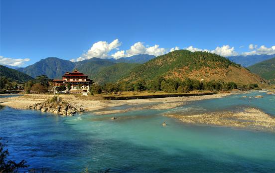 11-dias-viaje-a-bhutan.jpg
