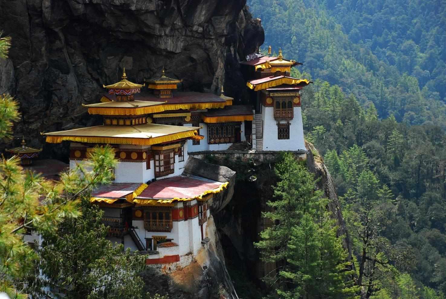 bhutan tour2.jpg