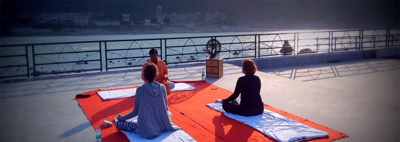 haridwar-rishikesh-yoga-and-culture-tour.jpg