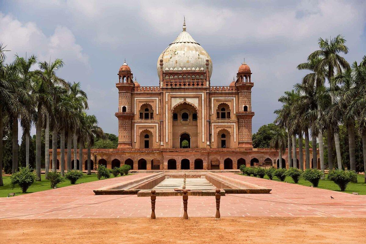 delhi tour.jpg
