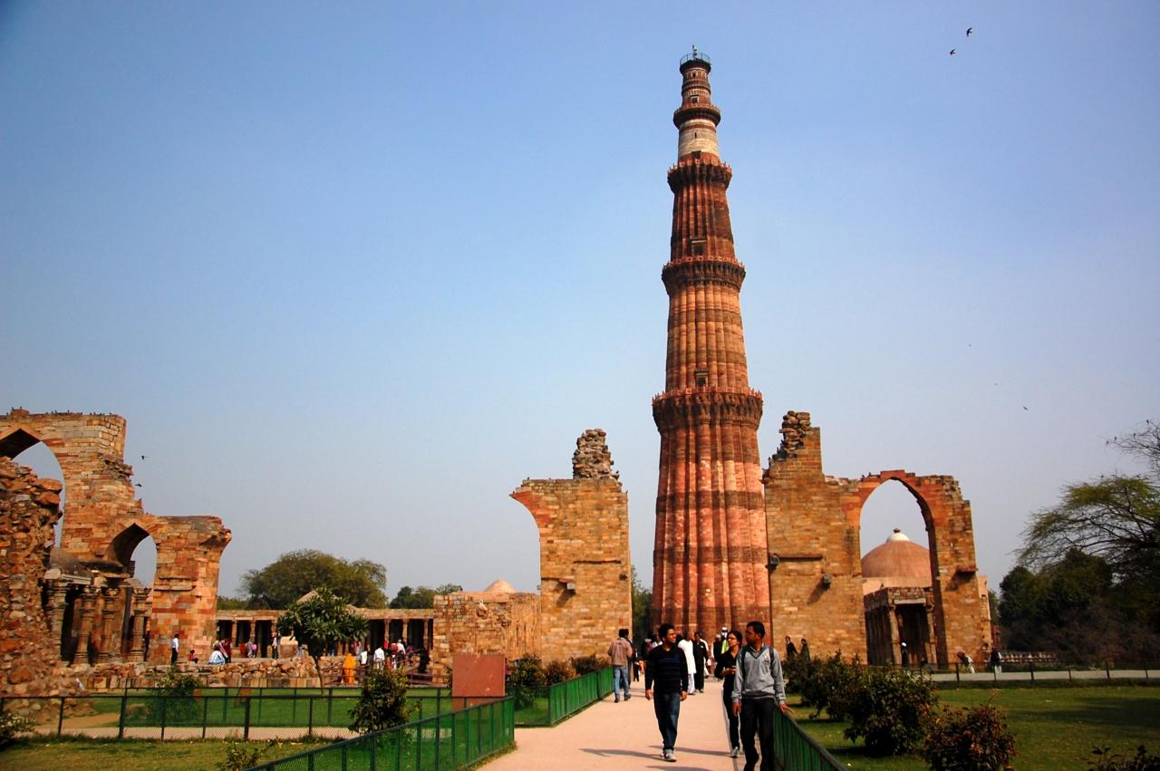 Qutub-Minar.jpg