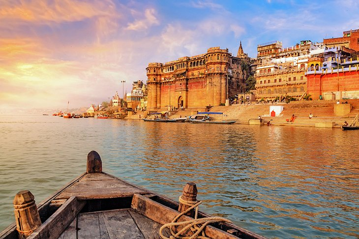 india-varanasi-best-places-to-visit-ganges-river.jpg