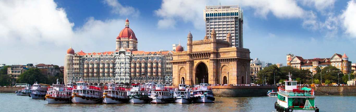 gateway-of-india-banner-1366x430.jpg
