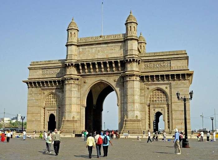 Gateway-of-India-ili-46-img-1.jpg