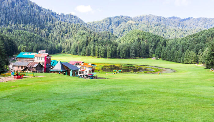 cover-image-of-dalhousie-hotels_2nd-dec.jpg