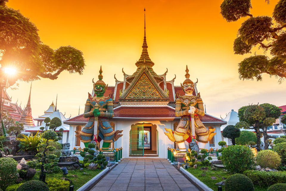 thailand temples.jpg