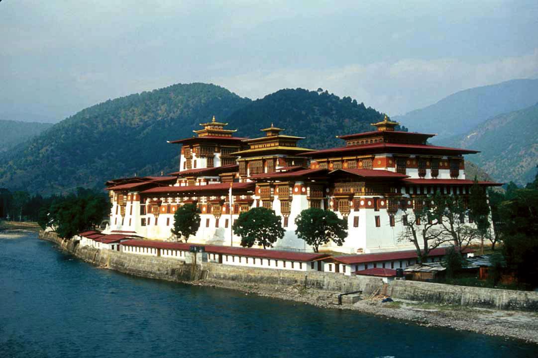dzong-Punakha-Bhutan.jpg