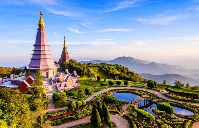 cover-chiang-mai-attractions.jpg