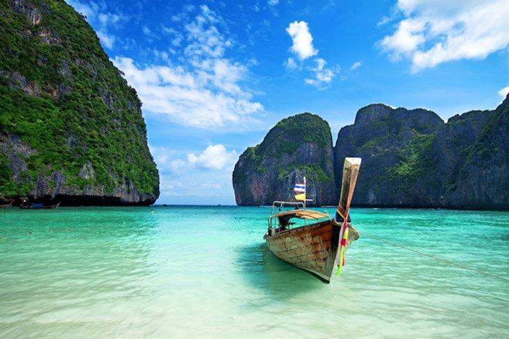 phuket-island.jpg