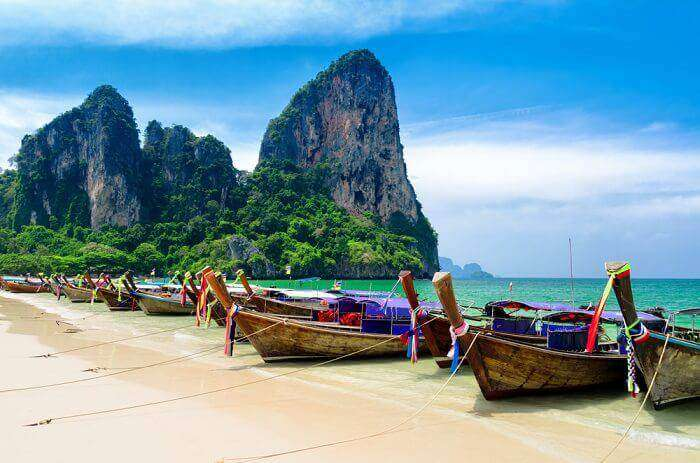 Places-To-Visit-In-Krabi_22nd-oct.jpg