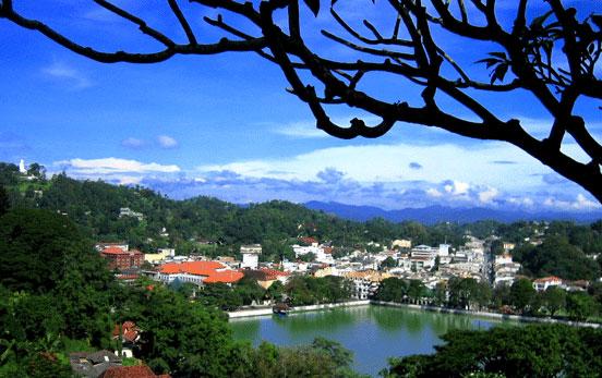 kandy-srilanka.jpg